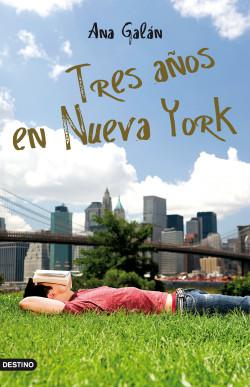 tres-anos-en-nueva-york_9788408099581.jpg