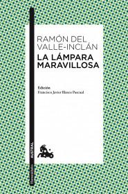 48202_1_Lalamparamaravillosa.jpg