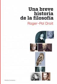 Una breve historia de la filosofía