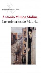 48492_portada_los-misterios-de-madrid_antonio-munoz-molina_201505260912.jpg