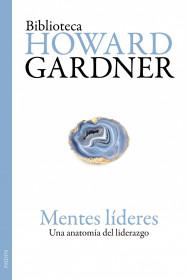 48731_1_Gardner_Menteslideres_300.jpg