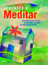 aprender-a-meditar_9788497545037.jpg