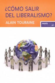 como-salir-del-liberalismo_9788449324567.jpg