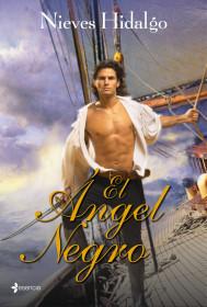 el-angel-negro_9788408100324.jpg