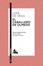 el-caballero-de-olmedo_9788467036145.jpg