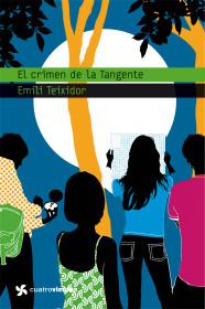 el-crimen-de-la-tangente_9788408099109.jpg