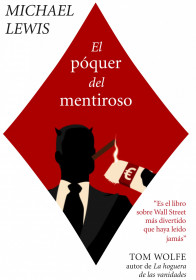 el-poquer-del-mentiroso_9788492414543.jpg