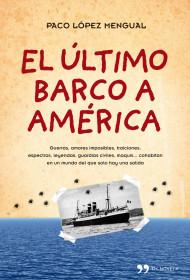 el-ultimo-barco-a-america_9788484609490.jpg