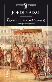 espana-en-su-cenit-1516-1598_9788498921670.jpg