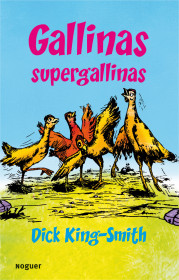 gallinas-supergallinas_9788427901216.jpg