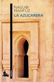la-azucarera_9788427037021.jpg
