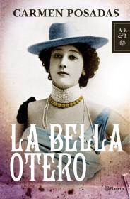 la-bella-otero_9788408100386.jpg