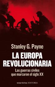 la-europa-revolucionaria_9788484609506.jpg