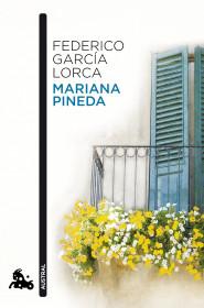 mariana-pineda_9788467036077.jpg