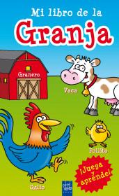 mi-libro-de-la-granja_9788408098485.jpg