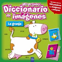 mi-primer-diccionario-de-imagenes-la-granja_9788408098430.jpg