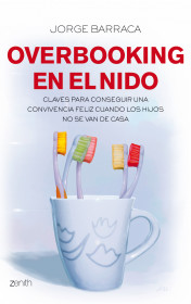 overbooking-en-el-nido_9788408080503.jpg