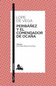 peribanez-y-el-comendador-de-ocana_9788467036138.jpg