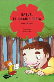portada_babur-el-gigante-poeta_blanca-alvarez_201505260930.jpg
