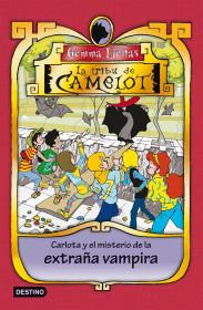 portada_carlota-y-el-misterio-de-la-extrana-vampira_gemma-lienas_201505261046.jpg