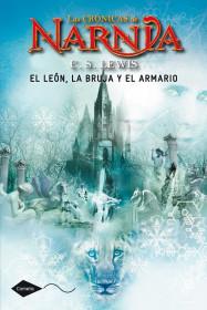 portada_el-leon-la-bruja-y-el-armario_c-s-lewis_201505260935.jpg