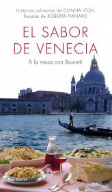 portada_el-sabor-de-venecia_donna-leon_201505261008.jpg