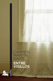 portada_entre-visillos_carmen-martin-gaite_201505260950.jpg