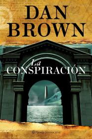 portada_la-conspiracion_dan-brown_201505260959.jpg