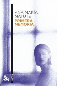portada_primera-memoria_ana-maria-matute_201505261216.jpg