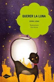 portada_querer-la-luna_gemma-lienas_201505261046.jpg