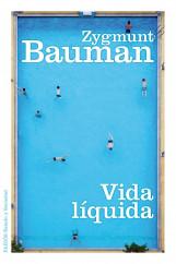48247_1_Bauman_Vidaliquida.jpg