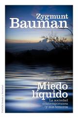 48248_1_Bauman_Miedoliquido.jpg