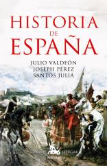 48267_1_historia_de_espana.jpg
