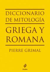 48270_1_Grimal_diccionario300.jpg