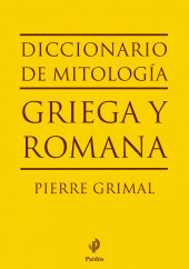 48331_1_Grimal_diccionario300.jpg