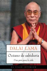 48342_1_Dalailama_Oceanosabiduria300.jpg