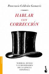 48666_1_Hablarcorreccion4.jpg