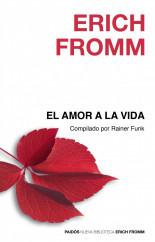 48729_1_Fromm_ELAMORALAVIDA300.jpg
