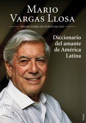 48760_1_Vargas_Llosa_DiccionarioamantedeamericaLatina.jpg