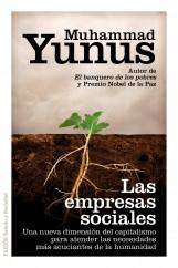 48977_1_Yunus_Lasempresassociales_300.jpg