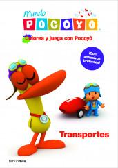 colorea-y-juega-con-pocoyo-transportes_9788408099154.jpg
