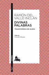 divinas-palabras_9788467036268.jpg
