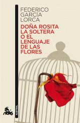 dona-rosita-la-soltera-o-el-lenguaje-de-las-flores_9788467036305.jpg
