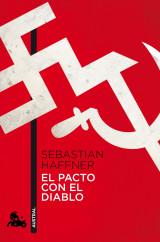 el-pacto-con-el-diablo_9788423343577.jpg