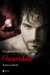 los-guardianes-de-alejandria-oscuridad_9788408100249.jpg