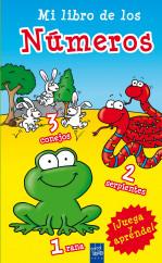 mi-libro-de-los-numeros_9788408098461.jpg