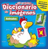 mi-primer-diccionario-de-imagenes-animales_9788408098416.jpg
