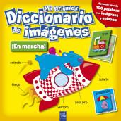 mi-primer-diccionario-de-imagenes-en-marcha_9788408098423.jpg