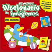 mi-primer-diccionario-de-imagenes-me-divierto_9788408098447.jpg