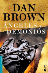 portada_angeles-y-demonios_dan-brown_201505260958.jpg